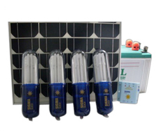 solar home lamp in coimbatore