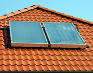 solar home lighting in coimbatore